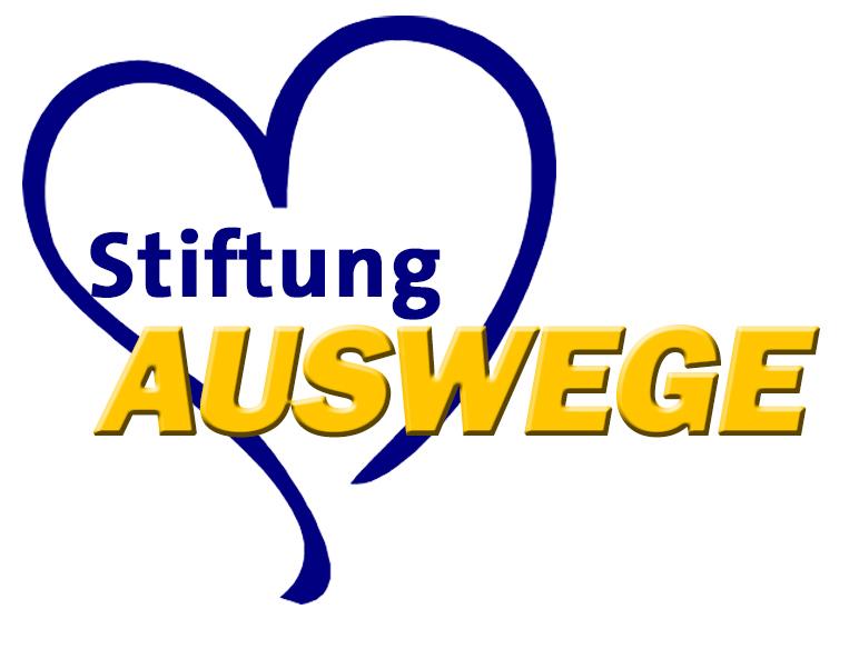 stiftung-auswege-shop-Logo